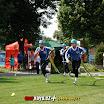 2011-07-01 chlebicov 018.jpg