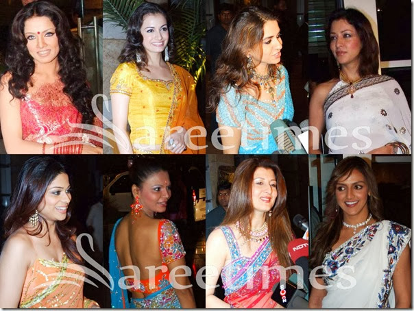 Saree_Blouse_Patterns(2)