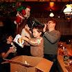 Weihnachtsfeier2011_204.JPG