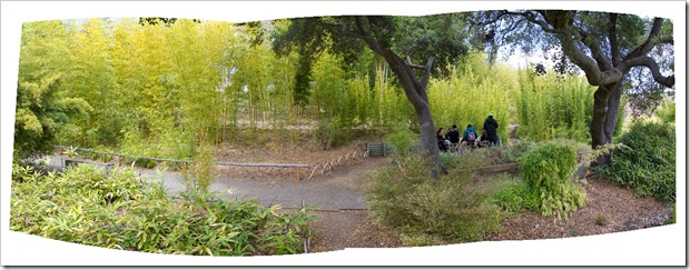 120427_FoothillBG_pano