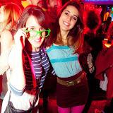 2015-02-07-bad-taste-party-moscou-torello-187.jpg