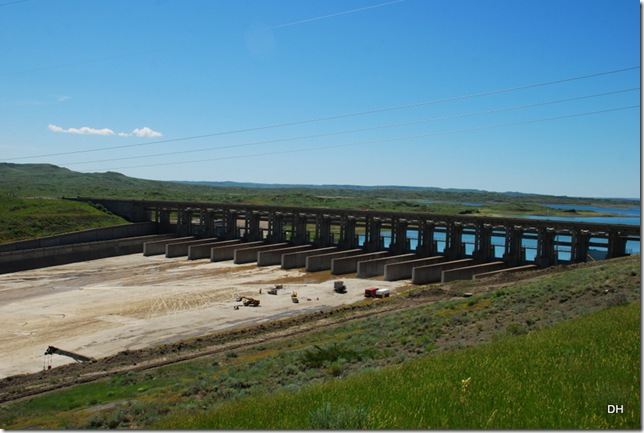 06-29-13 B Fort Peck Dam Area (33)