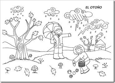 otoño-autumm11