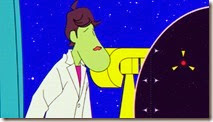 Space Dandy 2 - 11 -12