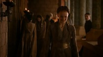 Game.of.Thrones.S02E10.HDTV.x264-ASAP.mp4_snapshot_00.10.15_[2012.06.03_22.27.25]