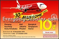 AirAsia-Awesome-Sale-Buy-Smart-Pay-Less-Malaysia