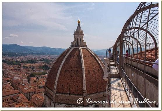 Florencia-74