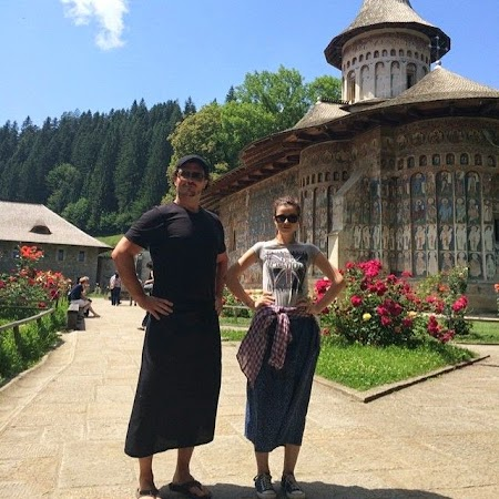 04. Manastire Bucovina.jpg