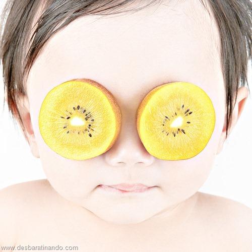 fotos criativas fofas criancas jason lee desbaratinando  (40)