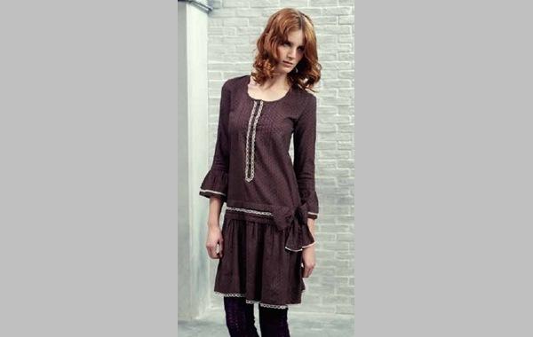 024-11867gg vestido arizona tonala