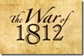 war1812