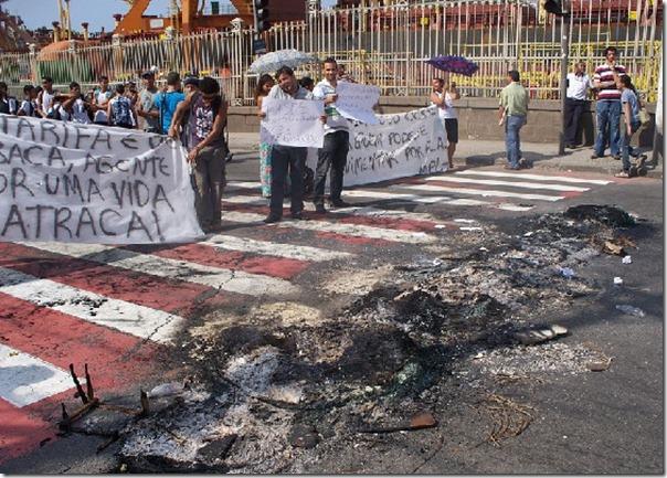 protesto estudantes vitória es dia 02 (8)