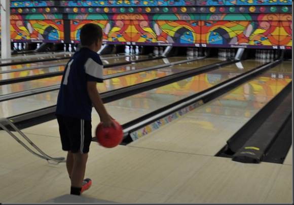 07-12-12 bowling 03