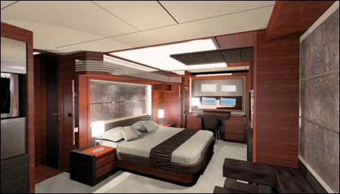 History-Supreme-yacht-4 (1)