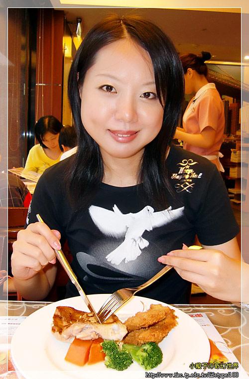 2009royalhost01ok.jpg