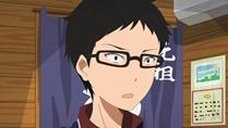 [HorribleSubs] Tsuritama - 09 [720p].mkv_snapshot_03.41_[2012.06.07_12.25.06]