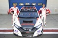 Honda-Racing-Civic-2012-2