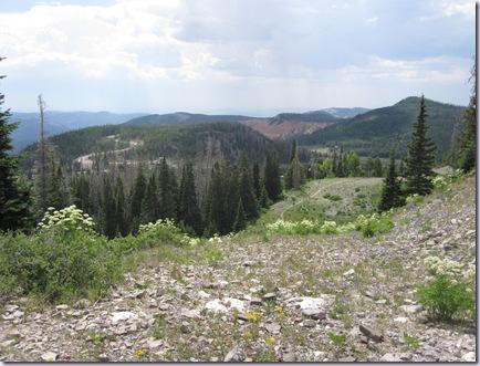 July Utah 2013 139