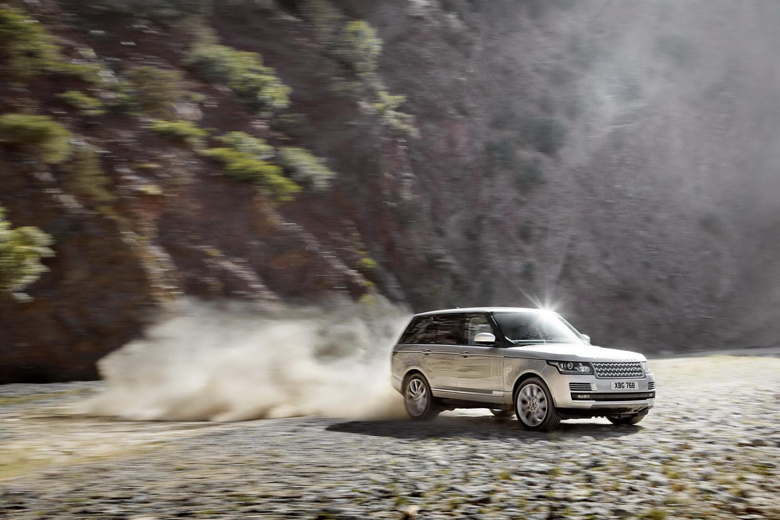 2013-Range-Rover-68%25255B2%25255D.jpg