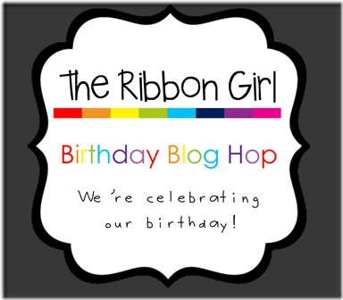 birthday blog hop badge