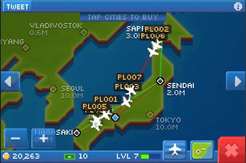 Pocket Planes-02