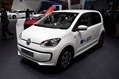 Volkswagen_e-up!_2