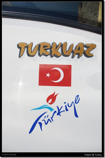Turkey791