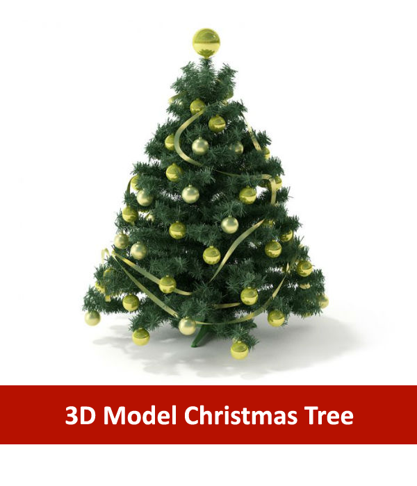 3dsmax-stuff.blogspot.com_3D-Model-Christmas-Tree