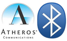 bluetooth-atheros-drivers