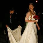 vestido-de-novia-mar-del-plata__MG_3954.jpg