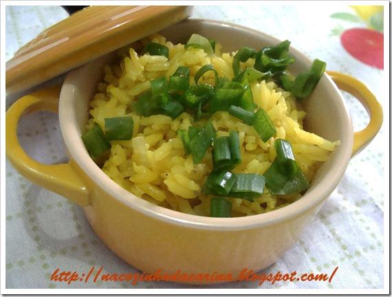 arroz-de-curry-01