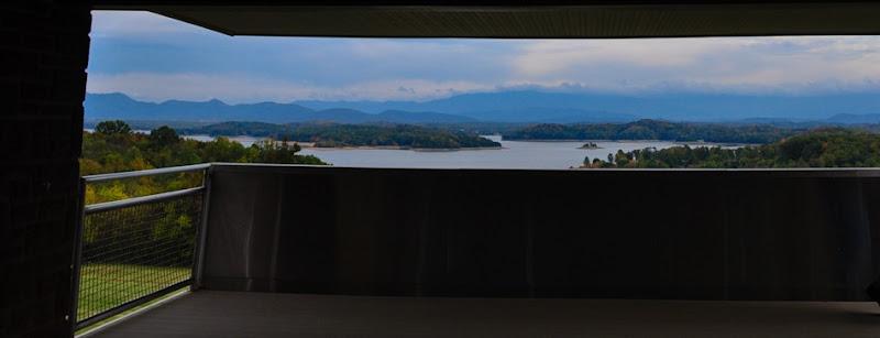 douglas lake-2472