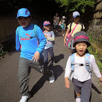 京こ5月A023.jpg