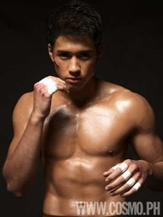 Aljur_Abrenica