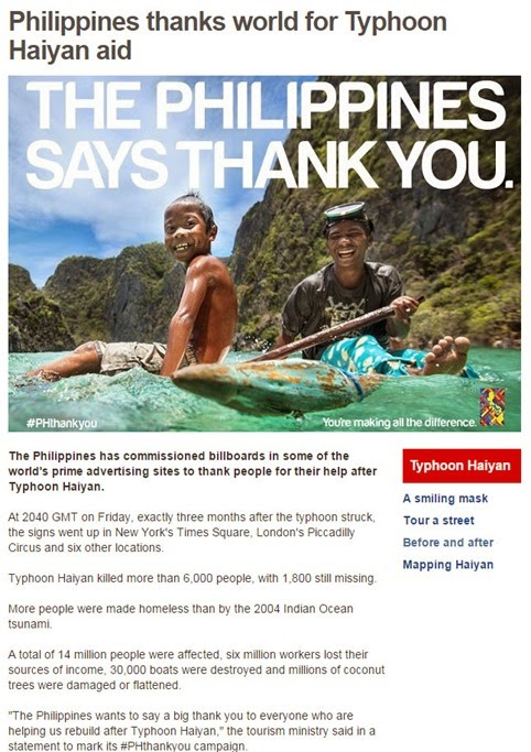 ph thank you