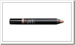 Nars-Summer-2012-Lip-Pencil-Buenos Aires