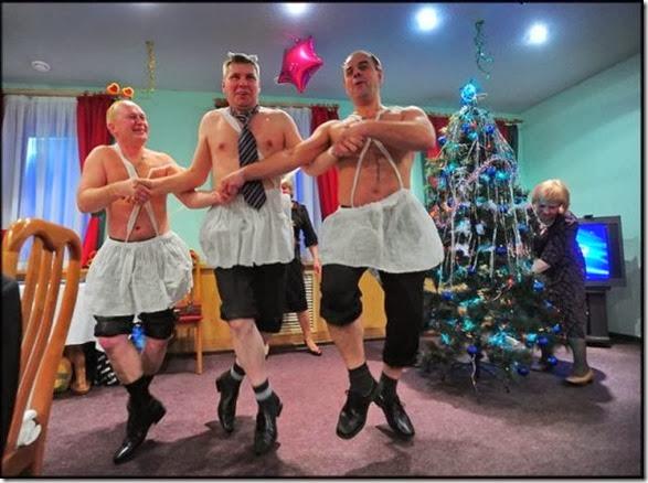 christmas-2013-spirit-19