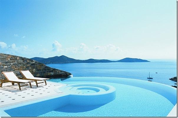 24 piscinas para mergulhar antes de morrer (6)