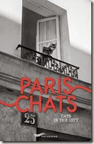 Paris Chats