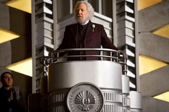 the-hunger-games-movie-picture-9-e1333571574176