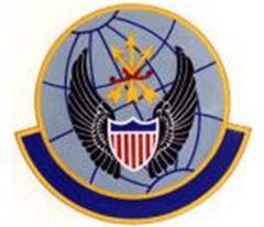 24th_STS_badge