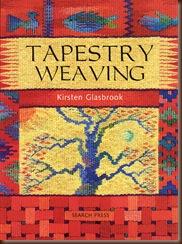 tapestry-weaving-glasbrook