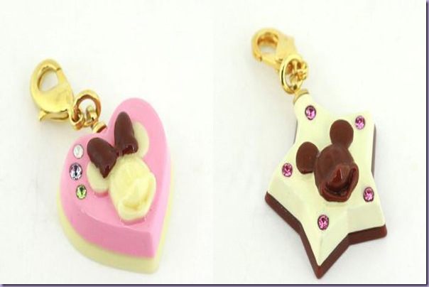 Charms-Disney-Pingentes-Mickey-Minnie-Bombons
