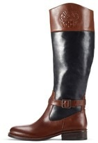 vince-camuto-the-shoe-box-boots-flavian-boot
