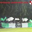 Freaks Hofstetten, Pielachtal-Stadion, UHG - Gmünd, 30.9.2011, 4.jpg