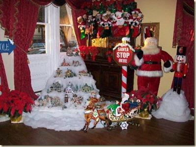 decoración navideña4