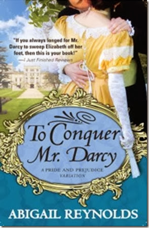 To-Conquer-Mr-Darcy-blue-small2-182x280