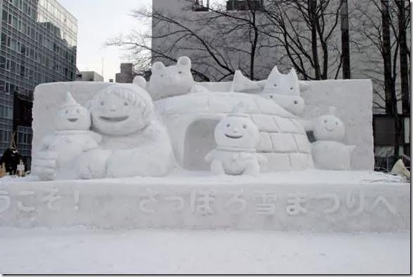 funny-japan-snow-067