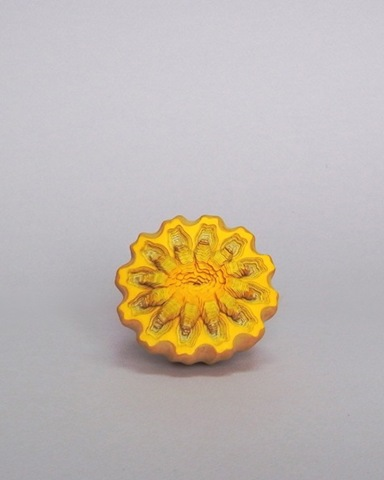 Li-Chu-Wu-Jewellery-036