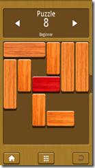 Unblock-me-FREE-level8